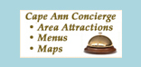 cape ann ma bed and breakfast inn